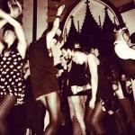Church-Dancing-Crop