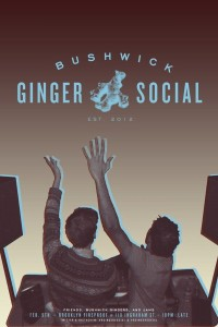 GingerSocialFeb4