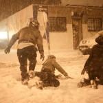 Orezzoli-Snowball-Battle-08