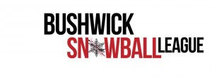 SnowballLeague-Logo
