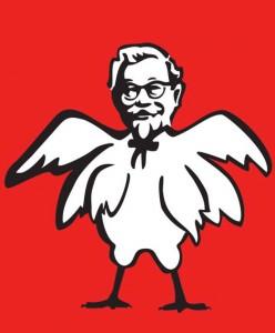 """gilf! """"The Colonel"""""""