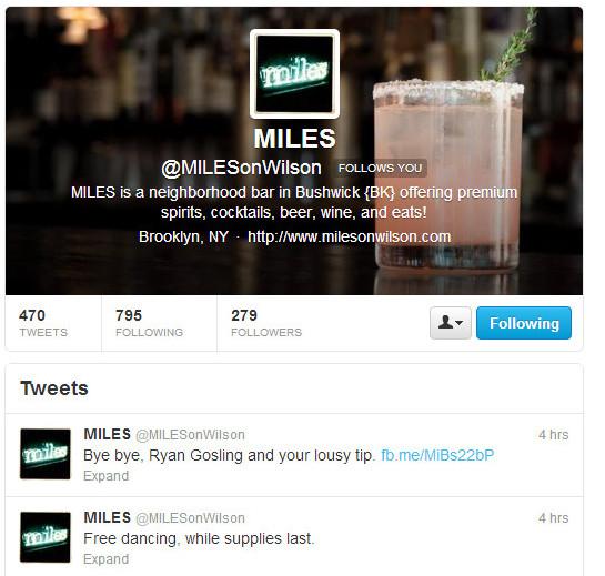 Miles-Twitter-Ryan