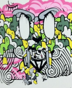 Doom-JerkFaceNYC