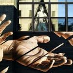 1506-SA-Bushwick-Hands